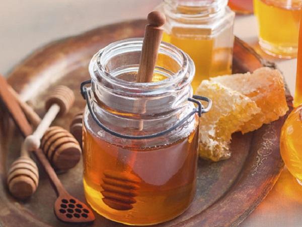 Trong ngày có 3 thời điểm vàng để uống mật ong, tận dụng sẽ giúp bạn nhận được gấp đôi lợi ích cả về giảm béo lẫn chống ung thư - Ảnh 3.