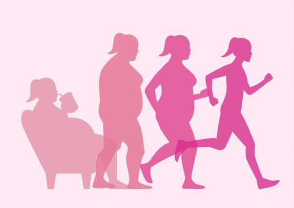 Dễ bắt đầu, duy trì đơn giản, nhưng bạn cần đi bộ như thế nào mới có hiệu quả với sức khỏe?  - Ảnh 1.