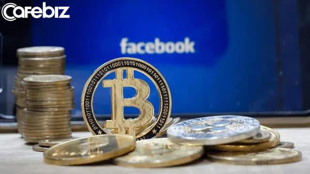 2 tỷ phú Bitcoin đầu tiên trên thế giới: Từng thắng kiện Mark Zuckerberg 65 triệu USD, dự đoán Bitcoin sẽ lớn hơn Facebook từ 7 năm trước - Ảnh 2.