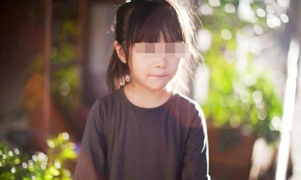 Con gái 5 tuổi bị sưng ngực, dậy thì sớm vì mẹ cho ăn quá nhiều món bổ dưỡng: BS cảnh báo những dấu hiệu dậy thì sớm ở bé gái mà bố mẹ phải nhớ - Ảnh 3.