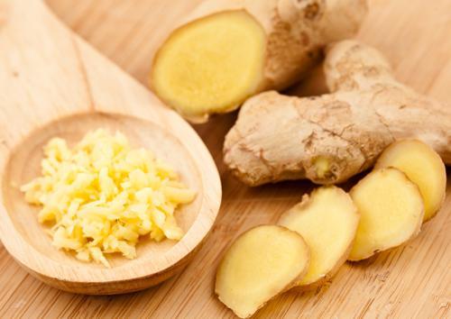 Bất ngờ với những loại thực phẩm gây hôi miệng và biện pháp khắc phục từ các chuyên gia - Ảnh 9.