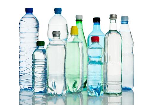 Khi đồ nhựa ra đời, sức khỏe bị đánh cắp nếu dùng sai: 7 mã số cần biết trước khi sử dụng - Ảnh 2.