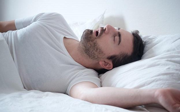 Chất lượng giấc ngủ phản ánh tuổi thọ: Người khỏe mạnh thường không có 4 hiện tượng này khi nghỉ ngơi