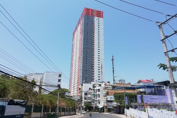 Khánh Hòa: Điều tra sai phạm tại 6 dự án bất động sản - Ảnh 2.
