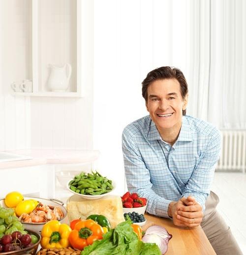 """Đàn ông 50 tuổi sức khỏe bước sang trang mới: Tuân thủ 4 thói quen tốt để luôn """"chân cứng đá mềm""""  - Ảnh 2."""