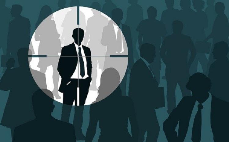 Nhà tuyển dụng cần gì ở ứng viên trong giai đoạn phục hồi sau Covid-19?