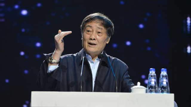 3 lần trở thành người giàu nhất Trung Quốc nhưng người đàn ông này chỉ tiêu không quá 1 triệu/tháng - Ảnh 2.