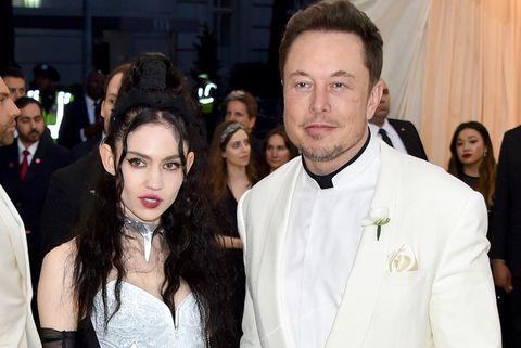 Những người khổng lồ trong gia đình Elon Musk: Cha sở hữu IQ ngang thiên tài, mẹ là siêu mẫu nổi tiếng, anh chị em đều là triệu phú đô la - Ảnh 10.