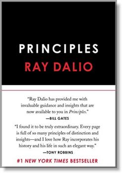 3 cuốn sách sẽ thay đổi suy nghĩ của bạn về thói quen của người thành công, thiếu điều này bạn sẽ mãi mãi kiệt quệ  - Ảnh 2.