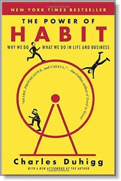 3 cuốn sách sẽ thay đổi suy nghĩ của bạn về thói quen của người thành công, thiếu điều này bạn sẽ mãi mãi kiệt quệ  - Ảnh 3.