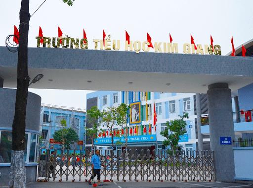 Top 7 trường tiểu học đạt chuẩn quốc gia tại quận Thanh Xuân: Trường khang trang, chất lượng học tập là điều thu hút phụ huynh nhất - Ảnh 8.