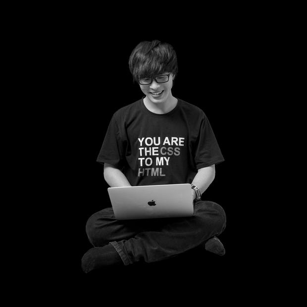 Người Việt Nam thứ 3 làm chuyên gia phát triển cho Google: Là nhạc sĩ, mỗi ngày đàn 300 bài để dạy máy học, tạo mô hình AI sáng tác 10 bài hát mỗi giây - Ảnh 3.