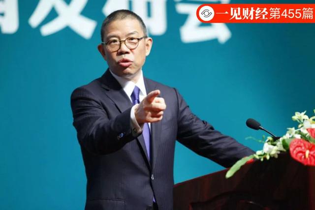 """Một tay bán thực phẩm chức năng, một tay bán nước thành người giàu có nhất, tỷ phú được mệnh danh """"con sói cô đơn"""" vượt mặt Jack Ma ở thị trường Trung Quốc - Ảnh 4."""