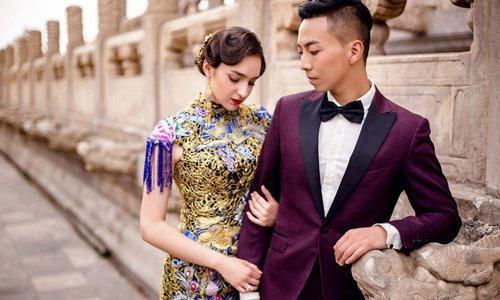 Thế hệ 6K của Trung Quốc: Không nghề, không tiền, không nhà, không vị thế, không kết hôn, không sinh con và nguyên nhân chỉ gói gọn trong một chữ - Ảnh 4.