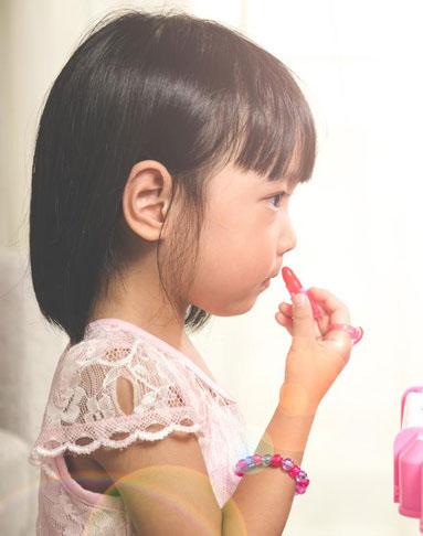 Trẻ dậy thì sớm có thể sẽ bị lùn về sau này: Nguyên nhân, dấu hiệu, ảnh hưởng, cách điều trị và phòng ngừa dậy thì sớm ở trẻ - Ảnh 8.