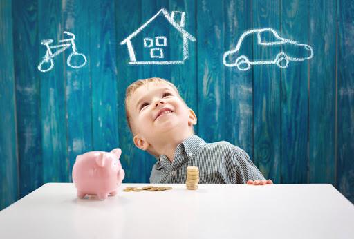 """Chuyên gia Harvard """"mách"""" cha mẹ cách dạy con thông thái: Chẳng cần tốn kém mà hiệu quả lại cực cao - Ảnh 1."""