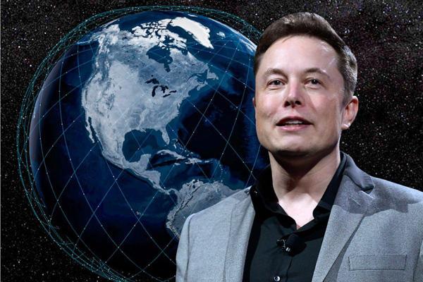 Internet vệ tinh Starlink của Elon Musk có hợp pháp tại Việt Nam? - Ảnh 1.
