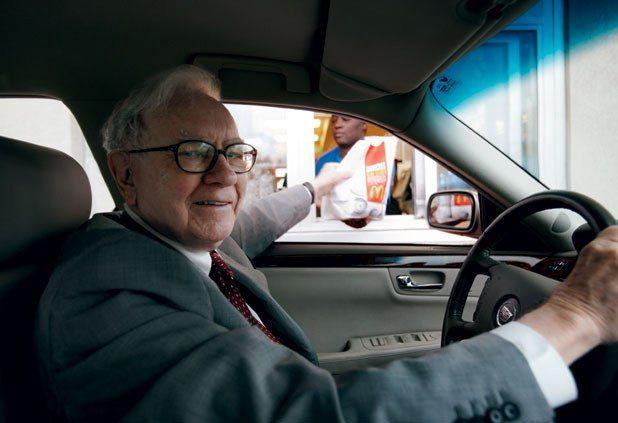Triệu phú người Mỹ: Mua ô tô mới là sai lầm tài chính tồi tệ nhất người trẻ mắc phải - Ảnh 2.