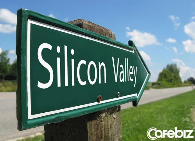 Có 2 bằng đại học, làm ở Thung lũng Silicon, tôi xấu hổ khi kiếm tiền chỉ bằng 1/2 người quét dọn ở ga tàu - Ảnh 2.