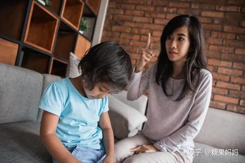 12 thói xấu của bố mẹ có ảnh hưởng nghiêm trọng đến cuộc sống con trẻ, nhận ra sớm để thay đổi sớm, dám chắc ai cũng có ít nhất 1 điều - Ảnh 1.