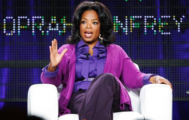 5 bài học kinh doanh đắt giá của Nữ hoàng truyền thông người Mỹ - tỷ phú Oprah Winfrey - Ảnh 3.