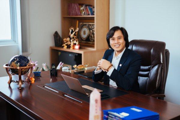 Vì sao giá bất động sản Bà Rịa - Vũng Tàu liên tục tăng trong 2 năm qua ? - Ảnh 1