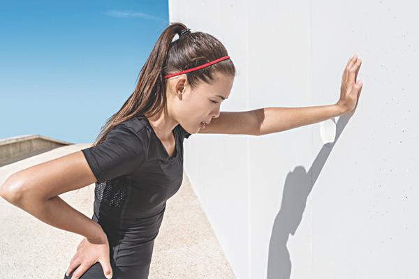 Điểm mặt 4 bệnh thường gặp nhất khi trời nắng nóng kéo dài, làm thế nào để phòng tránh? - Ảnh 2.