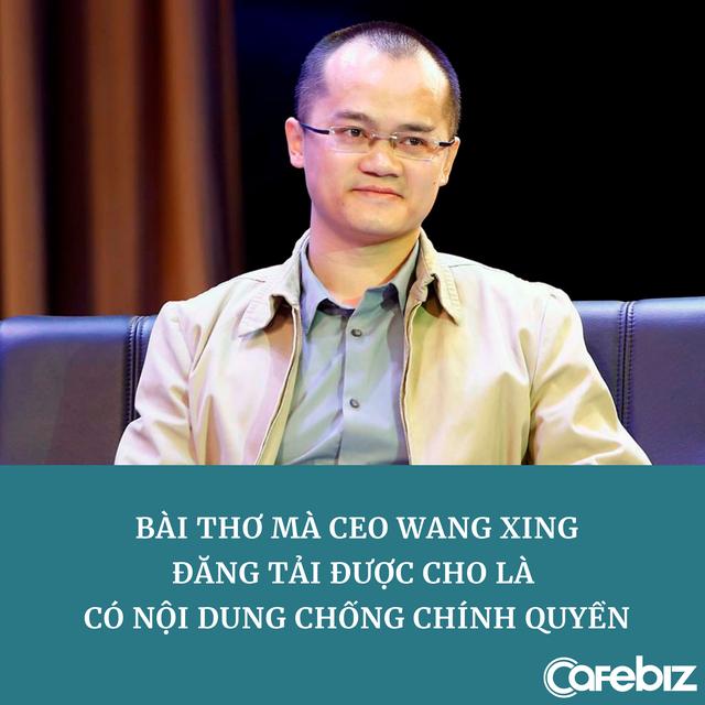 CEO đăng thơ vu vơ, cổ phiếu công ty chạm đáy, vốn hóa bị thổi bay 16 tỷ USD - Ảnh 1.