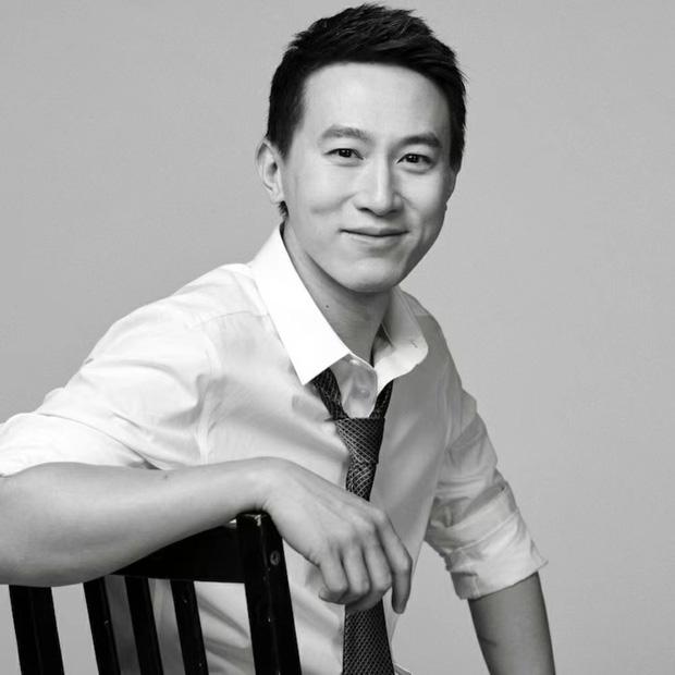 Chân dung nam thần CEO mới của TikTok: Át chủ bài ở công ty điện tử hàng đầu Trung Quốc và 3 cơ hội đổi đời hiếm có khó tìm - Ảnh 2.