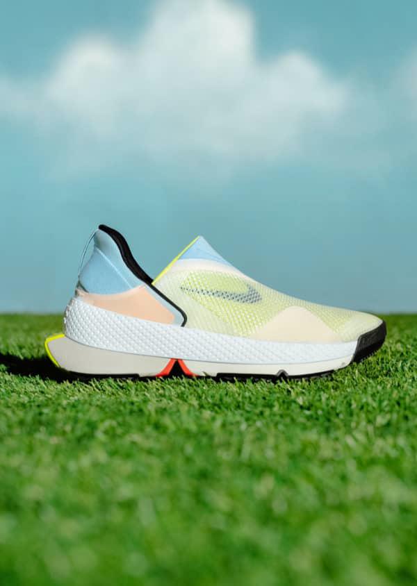 Mẫu giày đi không cần dùng tay của Nike bị đẩy giá lên gấp 16 lần: Có thực sự đáng giá hơn 50 triệu đồng? - Ảnh 1.