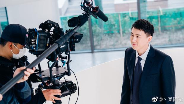 Chân dung nam thần CEO mới của TikTok: Át chủ bài ở công ty điện tử hàng đầu Trung Quốc và 3 cơ hội đổi đời hiếm có khó tìm - Ảnh 4.