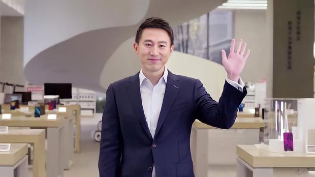 Chân dung nam thần CEO mới của TikTok: Át chủ bài ở công ty điện tử hàng đầu Trung Quốc và 3 cơ hội đổi đời hiếm có khó tìm - Ảnh 5.