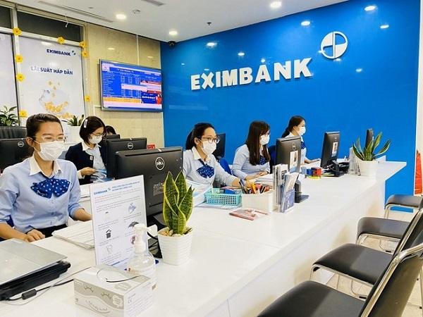 Eximbank: Nỗi niềm của ngân hàng có HĐQT phải làm thêm nguyên năm - Ảnh 2.