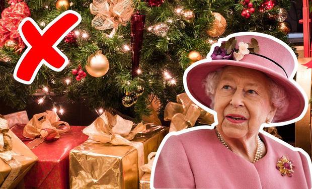 9 điều Nữ hoàng Anh Elizabeth II tuyệt đối không bao giờ làm: Vậy mới thấy Hoàng gia Anh nghiêm khắc đến mức nào - Ảnh 2.