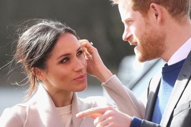 Harry tấn công dồn dập Hoàng gia Anh, trực diện phê phán cả cha ruột với loạt tuyên bố nặng nề gây sốc - Ảnh 2.