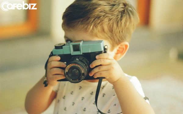 Giáo dục ngụy hạnh phúc của cha mẹ đang từng bước hủy hoại tiền đồ của con cái như thế nào? - Ảnh 1.