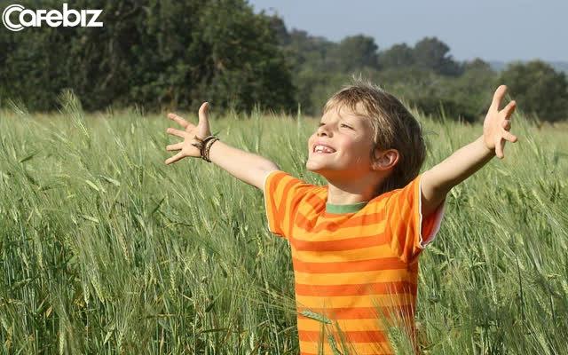 Giáo dục ngụy hạnh phúc của cha mẹ đang từng bước hủy hoại tiền đồ của con cái như thế nào? - Ảnh 3.