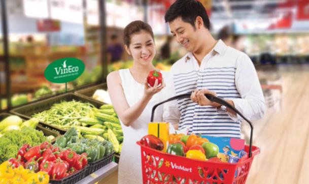 Ecommerce đang hút vốn khủng, số người tiêu dùng mua sắm online tăng lên 25% trong năm qua - Ảnh 4.
