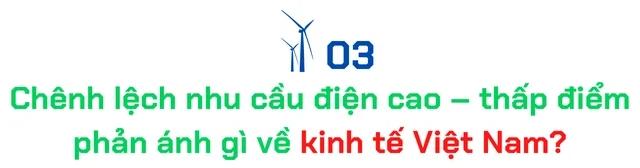 CEO Tập đoàn Trung Nam lần đầu tiết lộ hậu trường quyết định tỷ đô đầu tư năng lượng tái tạo tại Ninh Thuận - Ảnh 6.