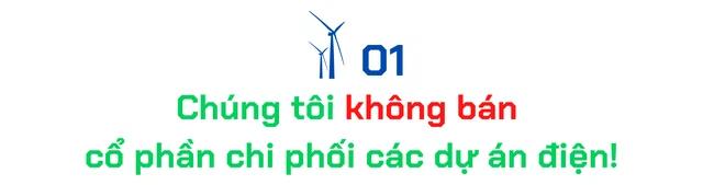 CEO Tập đoàn Trung Nam lần đầu tiết lộ hậu trường quyết định tỷ đô đầu tư năng lượng tái tạo tại Ninh Thuận - Ảnh 1.