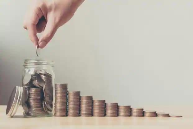 Mất 1 thập kỷ nghiên cứu, người ta mới nhận ra 7 loại phản ứng với tiền bạc của con người: Xác định được bản thân thuộc loại nào và vượt qua cạm bẫy của chúng sẽ khiến bạn mạnh bạo vì tiền - Ảnh 2.