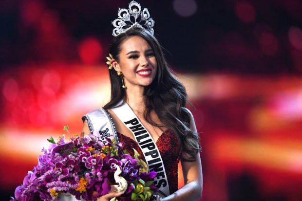 """Đế chế hoa hậu Philippines và những mảng tối: """"Ở đây hoa hậu được chào đón như những người hùng"""" - Ảnh 5."""