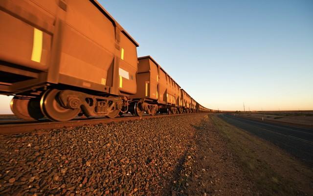 Chu kỳ tăng giá của quặng sắt có thể kết thúc vào nửa cuối năm? - Ảnh 1.