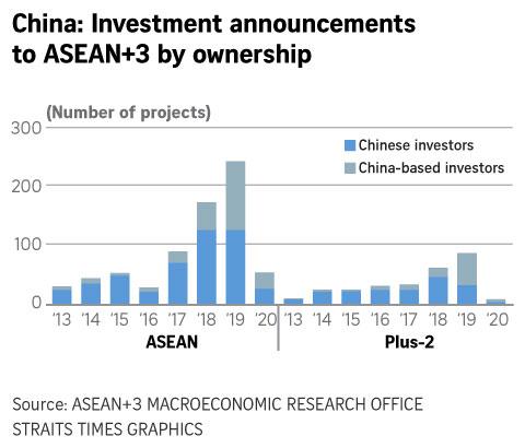 Chuyên gia kinh tế lý giải việc doanh nghiệp thâm dụng lao động tại Việt Nam và các nước ASEAN khác ít bị tác động bởi cú sốc địa chính trị  - Ảnh 2.