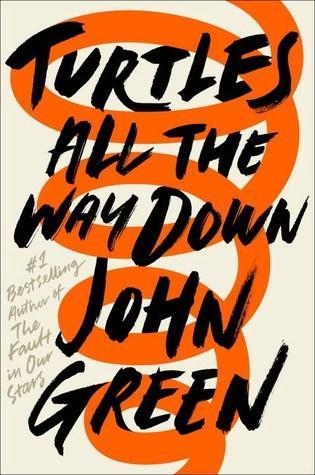 4 cuốn sách Bill Gates đã đọc 2 lần, trong đó có một cuốn viết về Việt Nam - Ảnh 2.