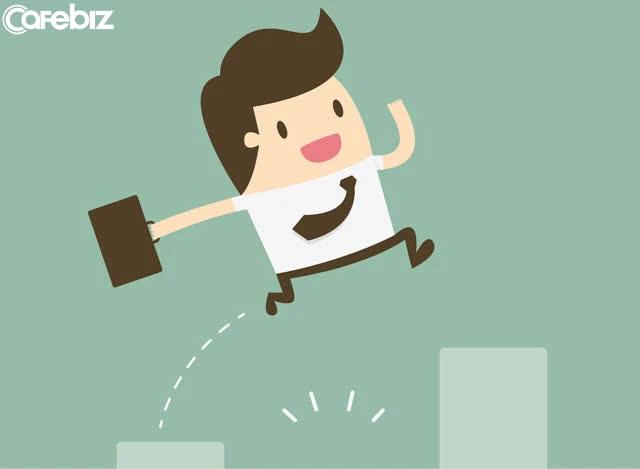 Người bình thường kiếm cớ, người ưu tú tìm phương pháp: Cách làm việc và kiếm tiền hiệu quả - Ảnh 2.