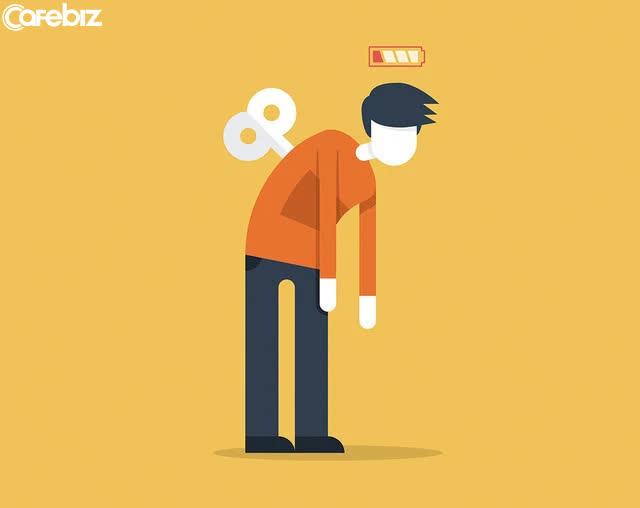Người bình thường kiếm cớ, người ưu tú tìm phương pháp: Cách làm việc và kiếm tiền hiệu quả - Ảnh 1.