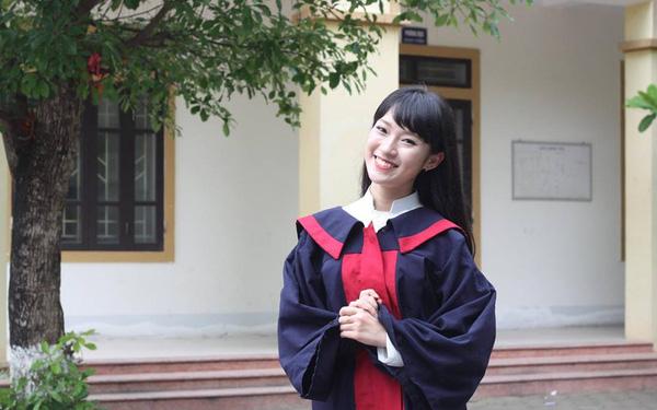 5 trường chuyên hàng đầu, là ước ao của học sinh cả nước : Điểm đầu vào ngất ngưởng, chất lượng đầu ra miễn bàn, cựu học sinh toàn anh tài đất Việt - Ảnh 4.