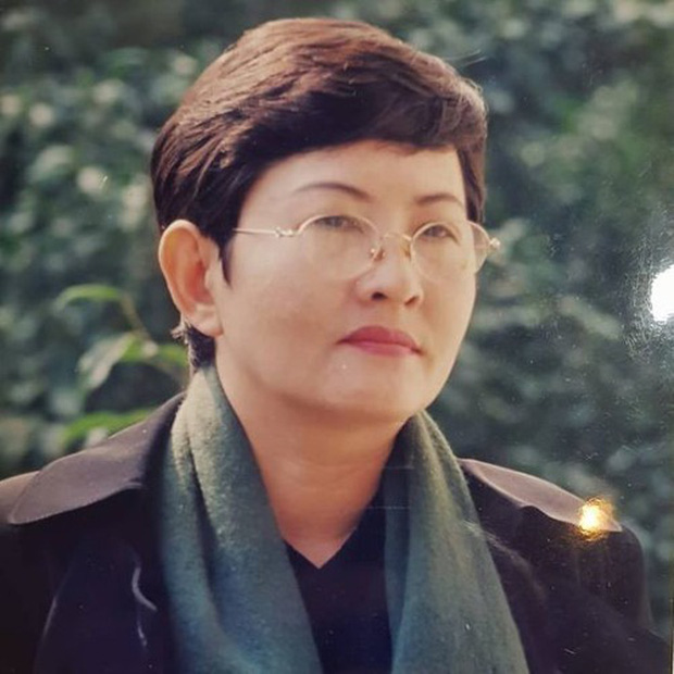 Toàn cảnh drama bà Phương Hằng và dàn sao Vbiz: Mỗi ngày đều réo tên NS Hoài Linh, đòi kiện Hồng Vân, khiến cả showbiz dậy sóng - Ảnh 15.