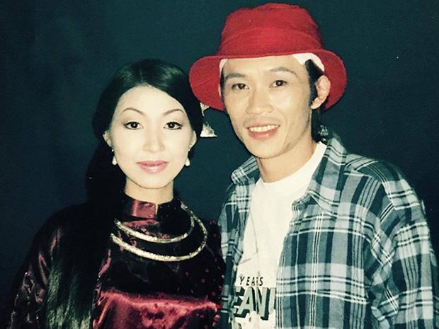 Toàn cảnh drama bà Phương Hằng và dàn sao Vbiz: Mỗi ngày đều réo tên NS Hoài Linh, đòi kiện Hồng Vân, khiến cả showbiz dậy sóng - Ảnh 19.